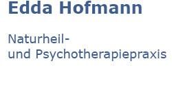 Naturheil-und  Psychotherapiepraxis